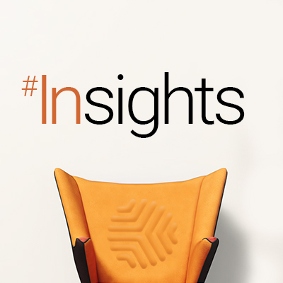 Insights Podcast